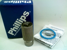LG PHILLIPS K310A-5/32