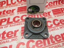 AMI BEARINGS F205