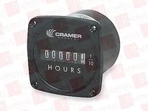 CRAMER 10186