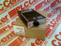 TRANSITION NETWORKS SPS-2460-CC