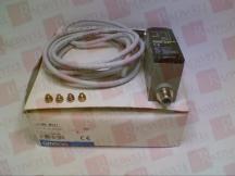 OMRON E3MC-MA41