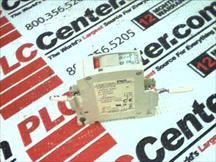FUGI ELECTRIC CP31F-S005