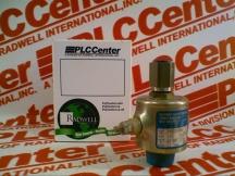 SKINNER PV5C30400
