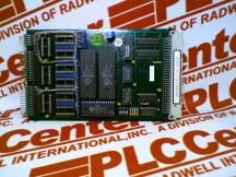 SOMERSET Z80A-ECB/I-01