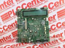 ENERSYS X106009ES3