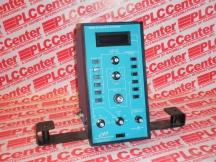 COLE PARMER 5800-05
