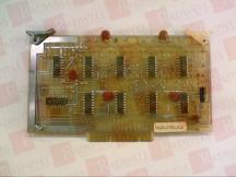 ISSC 1048STSC8D