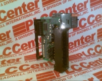 PCB INTERNATIONAL 962520