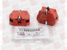 AUTOMATION DIRECT ECX-1030-2