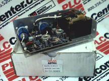 AZTEC 73-385-017