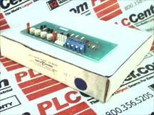 KB ELECTRONICS 8814