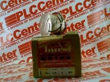 HURST DA-990182-2