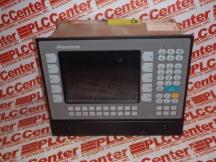 NEWMAR ELECTRONICS IC5511-33410501