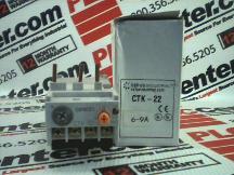 CERUS CTK226-9A