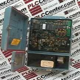 MICRO MOTION RFT9712-1PDU