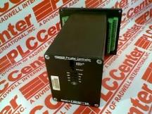 ESCORT MEMORY SYSTEMS HS860B