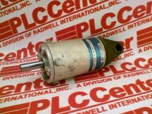 CONTROLAIR INC S-4-L-CA-UM-NS