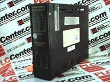 EUROTHERM CONTROLS ECMA1/FA101/TC1/TC1/TC1/TC1/(A0/101V029/0/