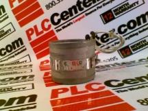PPE M-3042-2