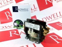 LANG MFG CO 2E-30701-03