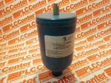 BERENDSEN FLUID POWER FC-120CI-100-3