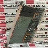 MICRO MEMORY MM-6260AD/16M