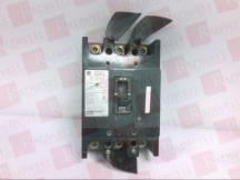 TERASAKI ELECTRIC T0-225CA