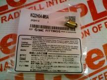 SMC KQ2H04-M5A