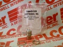TROMPETER ELECTRONICS BJ101