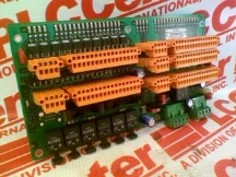 TURBO U-092004-032-P