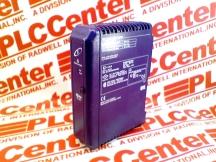 MEASUREMENT TECHNOLOGY LTD 8922-RB-IS