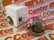 PENN CONTROLS R46189-1A