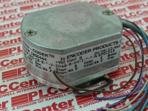 TEK ELECTRIC 260C8BV2048RHV1N