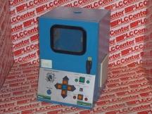 USON CORP LR79302