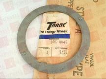 TRANE BRG-0046