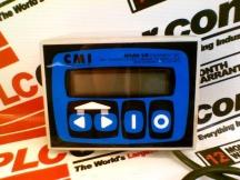 TRI ONICS INC 8070-0176