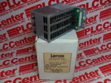 LENZE 00461605
