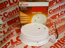 KIDDE FIRE SYSTEMS 21006374