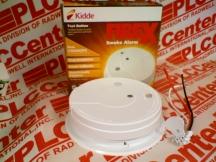 KIDDE FIRE SYSTEMS 21006374