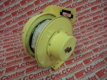 CONDUCTIX WAMPFLER 142120305021
