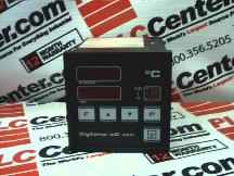 DIGITEMP RCQ-5200-12-211-2-40