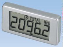 LASCAR EMC1500