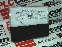 HOYT ELECTRICAL INSTRUMENTS 3145W1MA