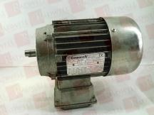 MOTOVARIO REDUCERS T71B4
