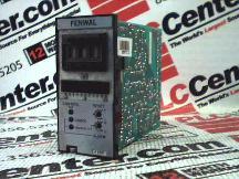 FENWAL CONTROLS J-299