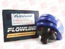 FLOWLINE LU77-5005