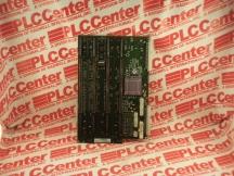 DIGITAL COMPUTER 50-23293-01
