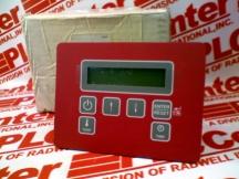 MATSUSHITA ELECTRIC ATM-20