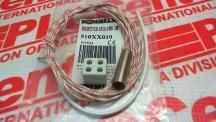 MELTON 910XX010