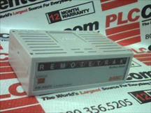 DIGITRONIC RM-8A02